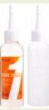 Mugens Elastic Systeine Gogo[Hair Color][WELCOS CO., LTD.]