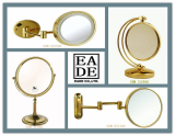 Sell Golden Comestic Mirror