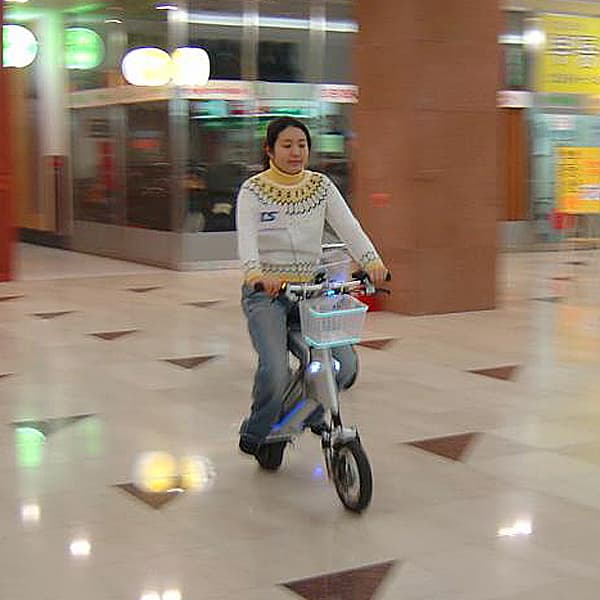 electric scooter_e bike_ electric bicycle