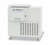 Multi Purpose Refrigerated Centrifuge