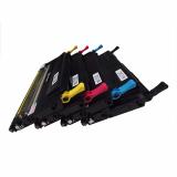 Samsung CLT-409S Remanufactured Color Toner Cartridge, Korea
