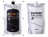 Mugens New Power Magic Straight [WELCOS CO., LTD.]