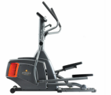 Commercial Elliptical Bike_