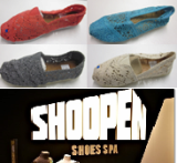 _E_LAND_SHOES SPA BRAND_SHOOPEN_  Footwear _ Slip_on