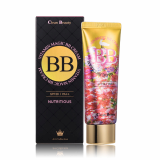 CB Vitamin Magic BBCREAM