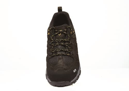 KV_80 _Safety shoe for high voltage_