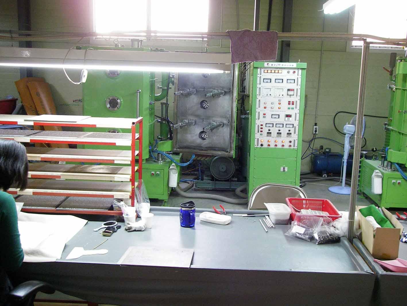factory image 6.jpg