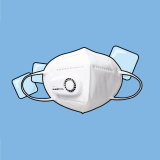 Mask circulator