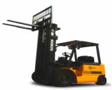 Electric & Diesel Forklift Truck