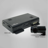 2CH HD Camera - MS-1000TE -