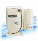 Water Ionizers (J-930A)