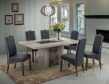 FRANCIS _1_6_ DINING SET