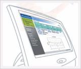 Diabetes Care Software(LinkDr)