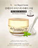 Cleomee Moisture Repair Cream
