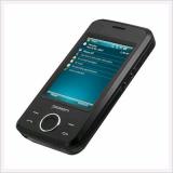 PDA Phone, Windows Mobile