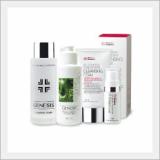 Acne Control Care