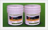 Environmental Bio Paint