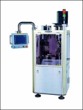 Automatic Capsule Filling Machine HLF series