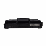 Samsung MLT-D108S Remanufactured Toner Cartridge, Korea