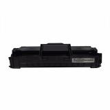 Samsung MLT-D108S Remanufactured Toner Cartridge, Korea