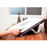 Sketchbook-Drawingboard-Pictures-Art-Easel