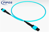MTP_MPO Plus Corning Microcable 3_0mm Patchcord