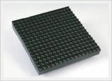 Outdoor Use LED Dot Matrix Module