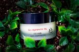 Rose Aromatherapy Cream