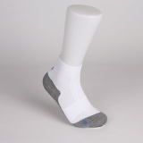 BIKE- BICYCLE SOCKS