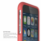 S6 Glide Case for iPhone6