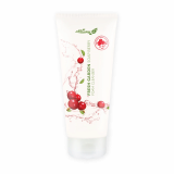 _A2110015_ Always21 Fresh Garden Soap Berry Foam Cleanser
