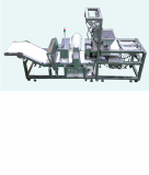 utomatic molding machine _Model Name _ DM_AUTOSTEMPER_