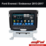 Ford Car Digital Media Receiver Everest Endeavour 2013_2017