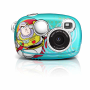 Disney toy story digital  cameras