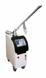 RF Fractional CO2 Laser - QUEEN