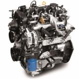Hyundai Industrial Engine