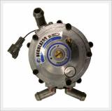 LPG Vaporizer SI-1000R-LPG