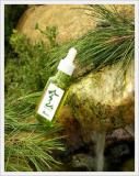 Red Pine Needle Essence