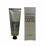 Heronia Moisturizing Handcream