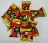 Korean Red Ginseng Candy & Jelly