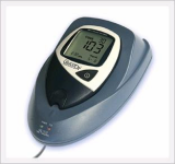 Diabetes Management System(GlucoAutoCheck)