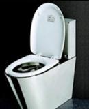 Ablution & Sanitation Fixtures