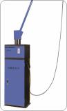 High pressure foam injection machine (HP-100)