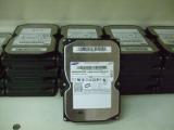 80GB IDE HARD DISK DRIVES