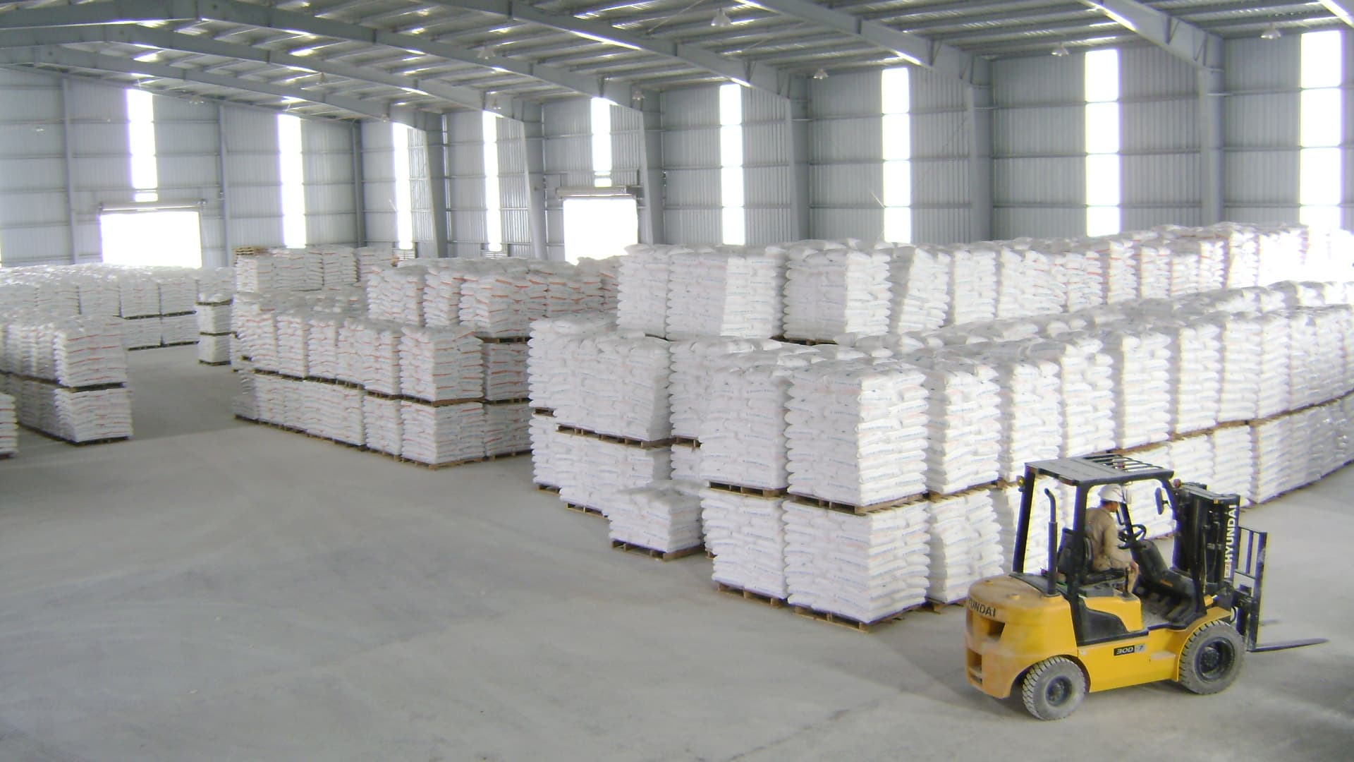 highly appreciated calcium carbonate powder grinding China calcium carbonate manufacturers - select 2018 high quality calcium carbonate products in best price from certified chinese calcium manufacturers, activated carbon suppliers pingmei brand precipitated calcium carbonate, light, 98% min 1 product introduction: high white light calcium.