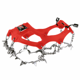 Eagle 24-peak Light Crampons
