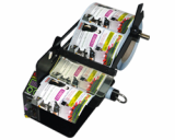 Automatic Label Dispenser EZ-120