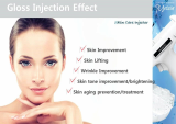 Skin Care Injector