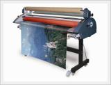 Roll Laminator, Wide Format Laminator