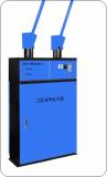 High pressure washing & foam injection machine(HP-200)